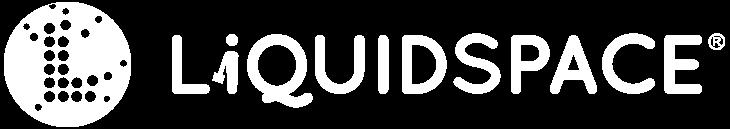 liquidspace.com
